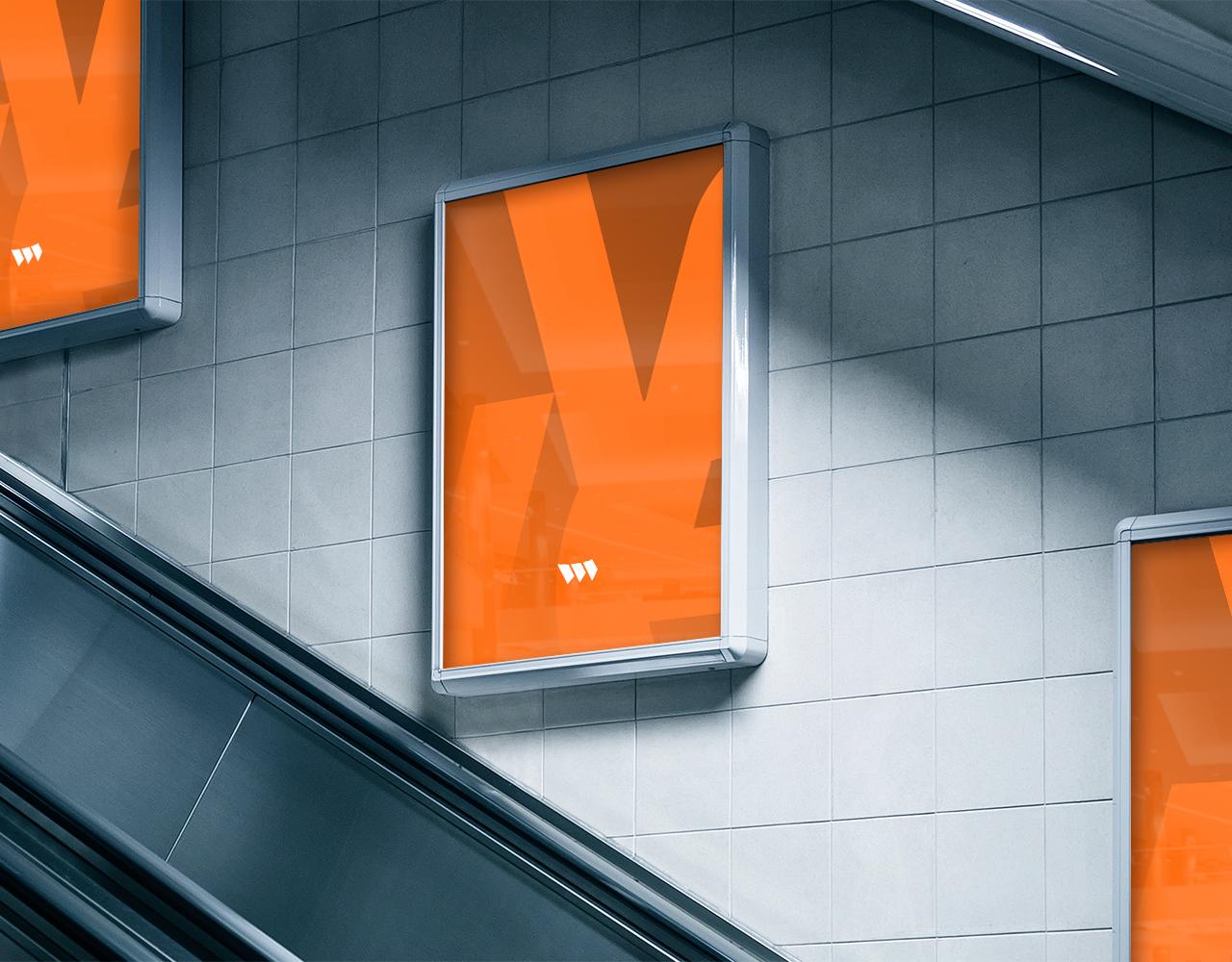 cartaz-metro