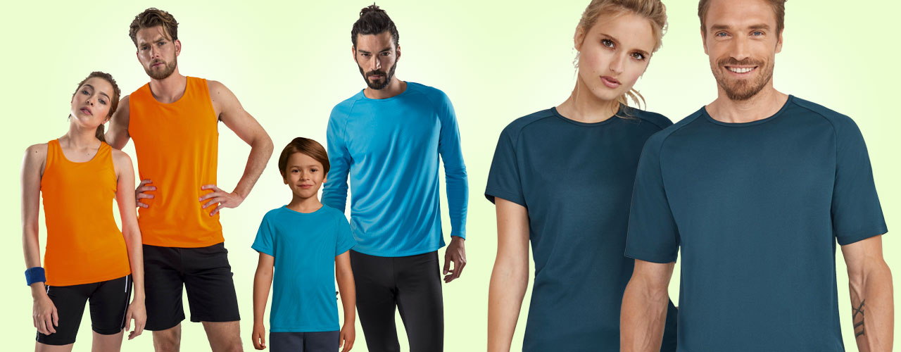 t-shirts-tecnicas